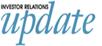 IR Update logo.png