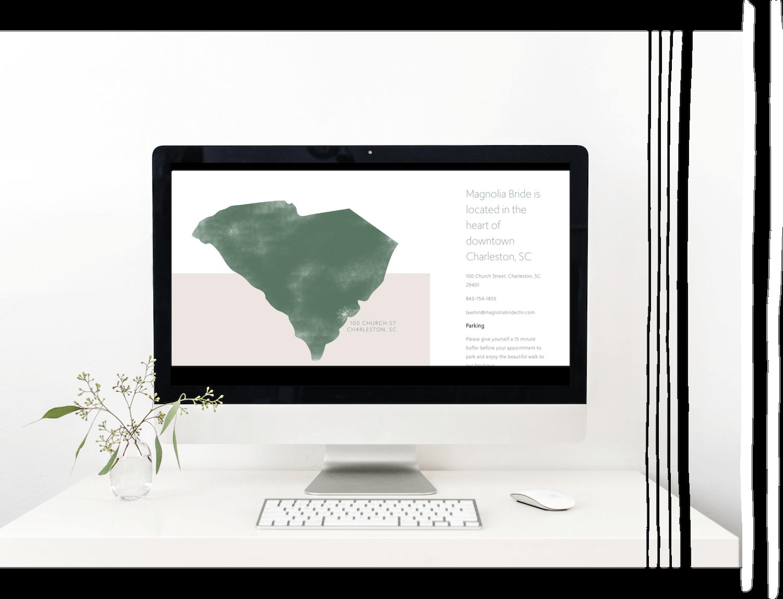magnolia bride find us page portfolio pretty site co.png