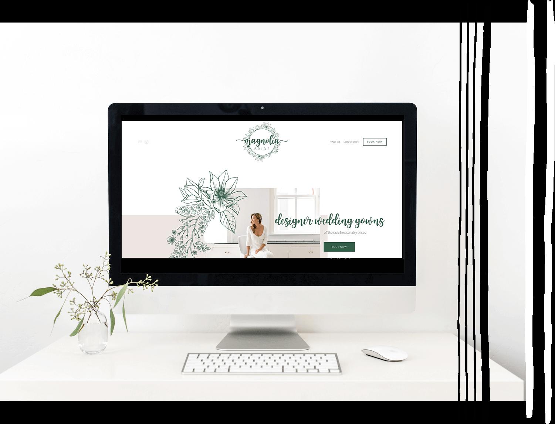 magnolia bride home page portfolio pretty site co (2).png