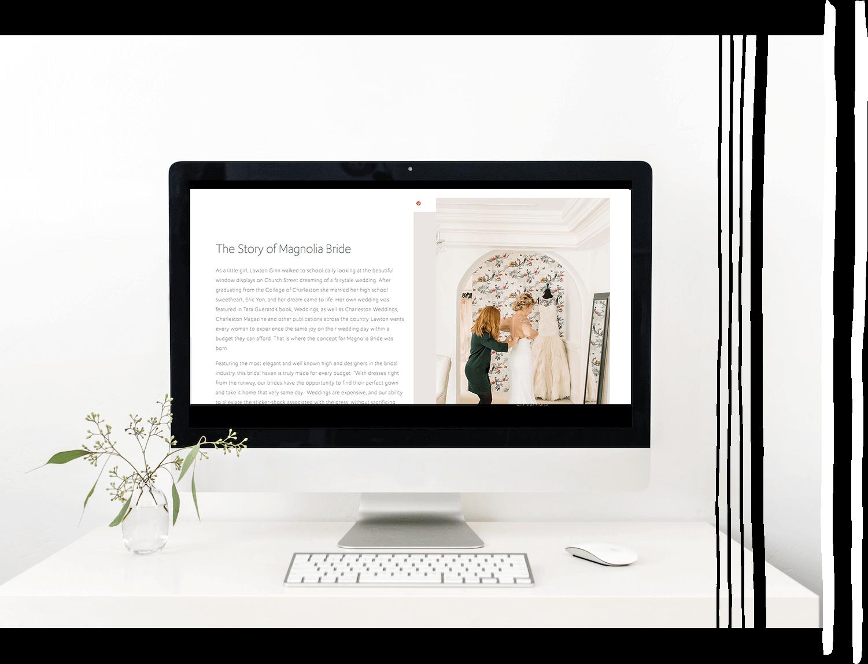 magnolia bride about page story portfolio pretty site co (1).png