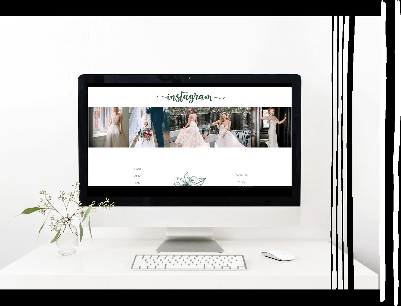 magnolia bride footer instagram portfolio pretty site co (1) (1).png