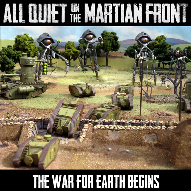 The War for Earth Begins.png