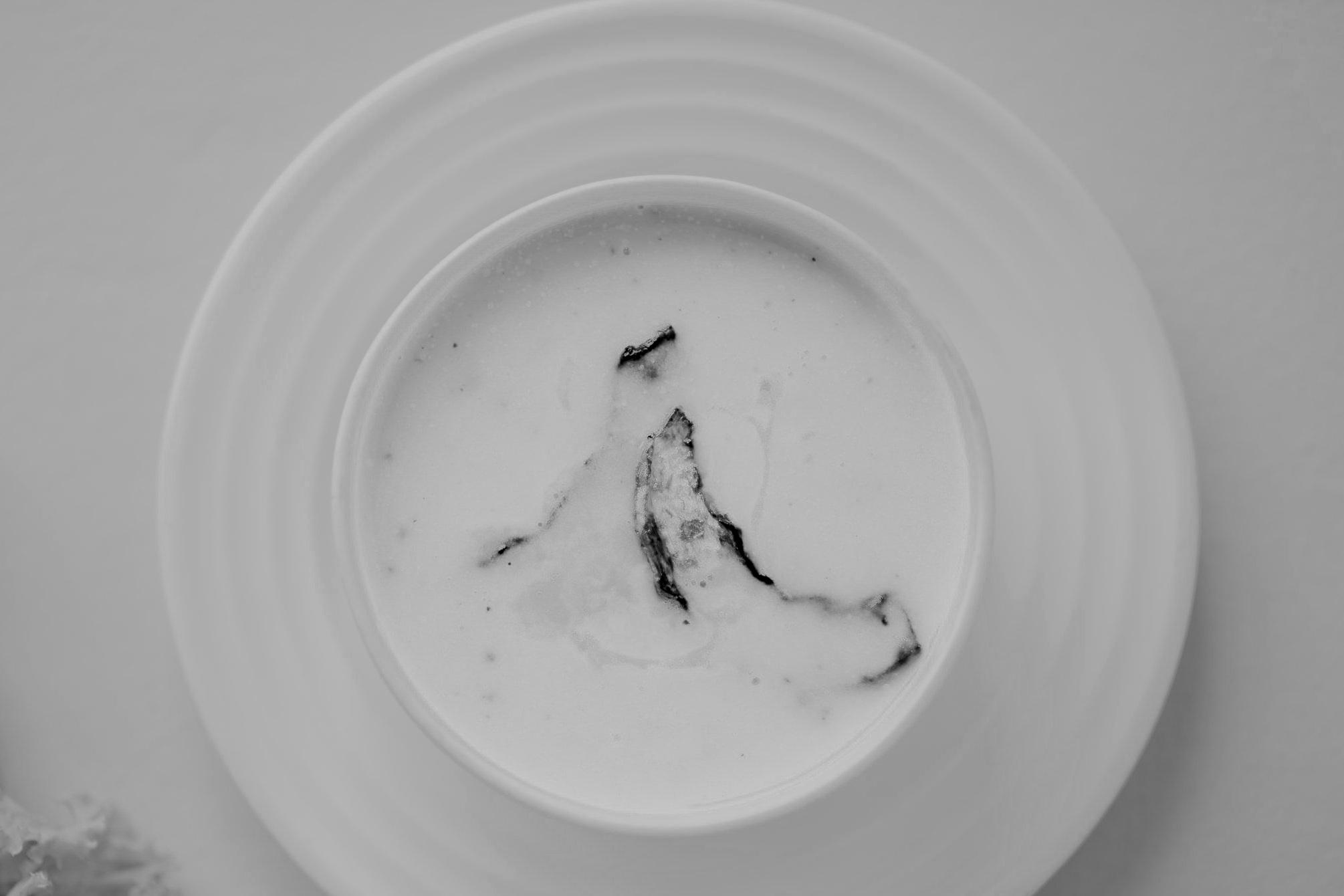 Yogurt -