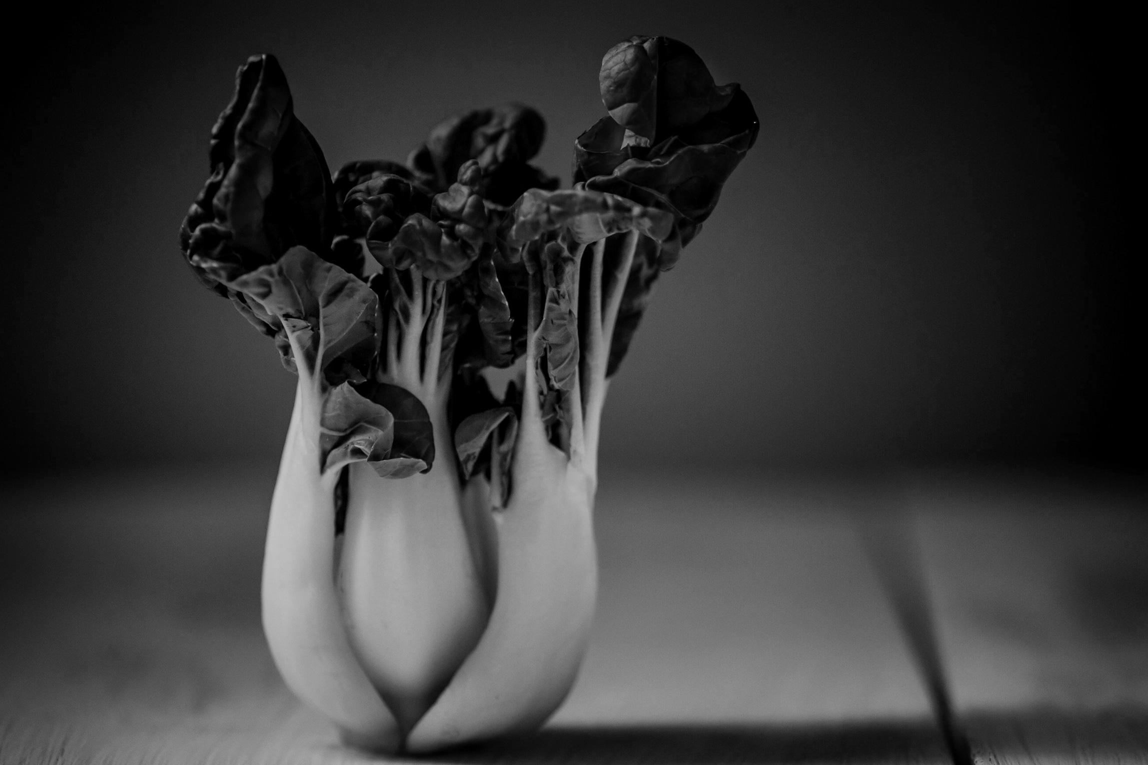 Vegetable Saute -