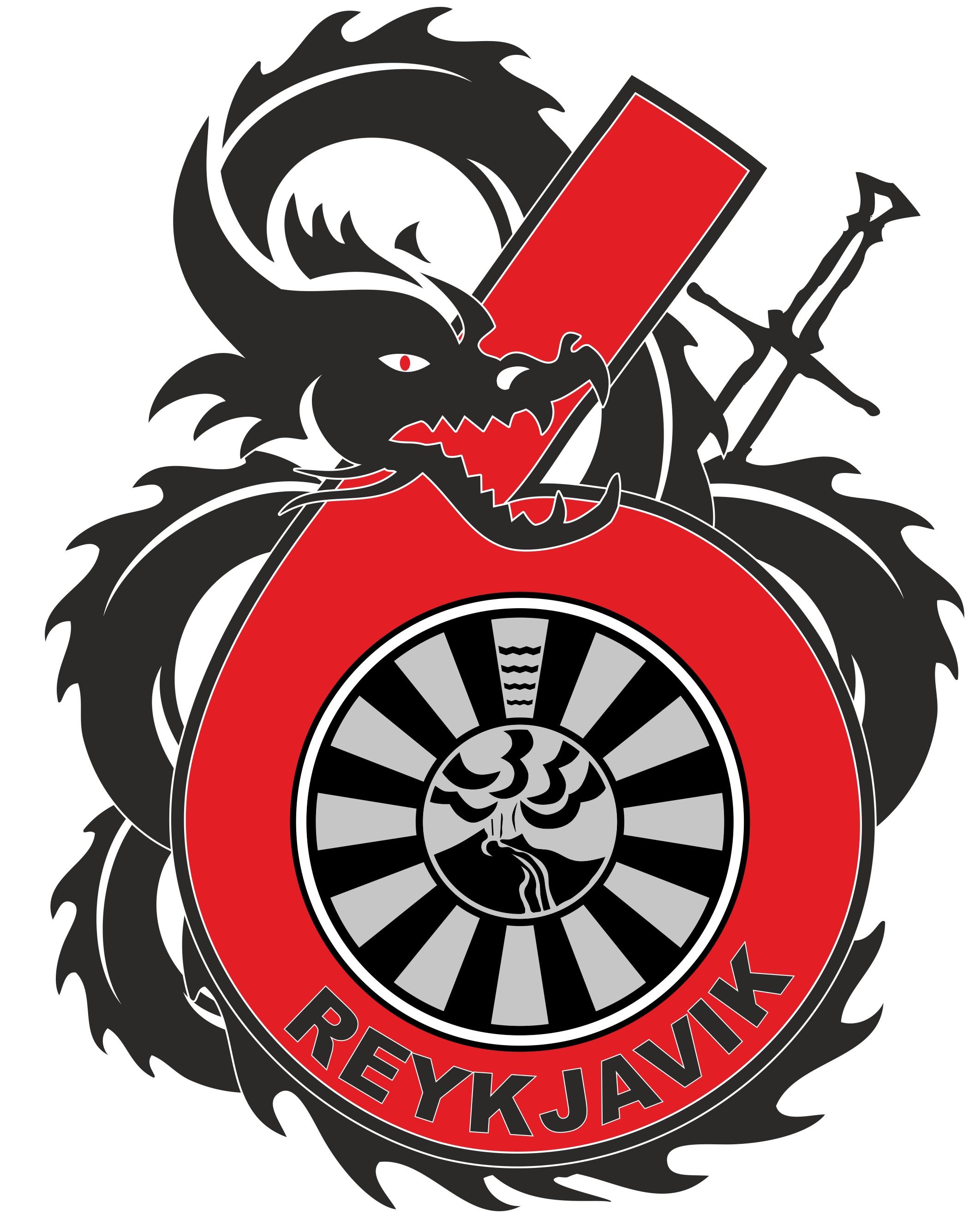 Round Table 6 – Reykjavík