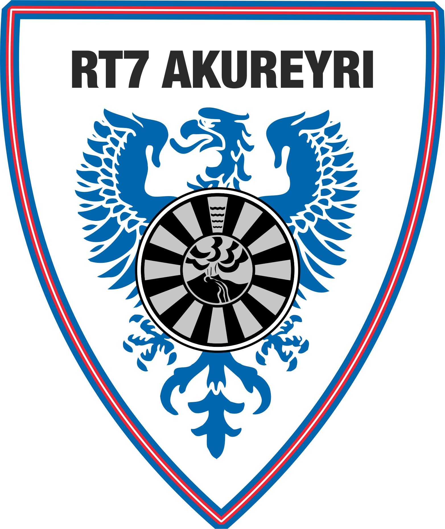 Round Table 7 – Akureyri