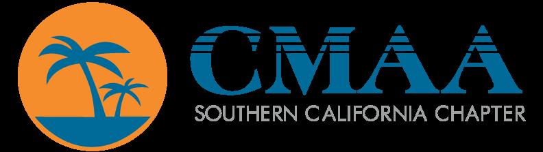 CMAASC_Logo2.png
