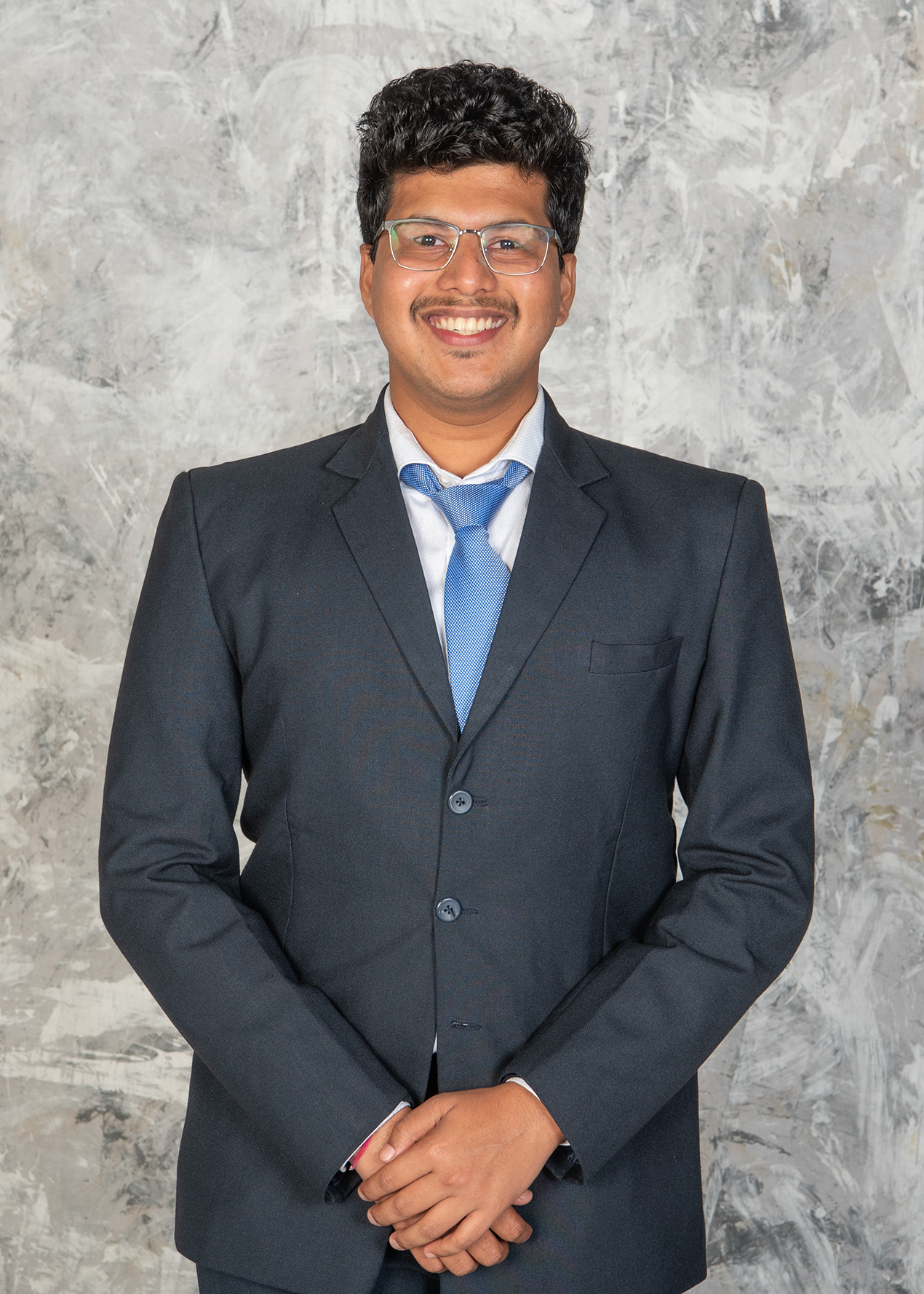Rohan Kulkarni.jpg