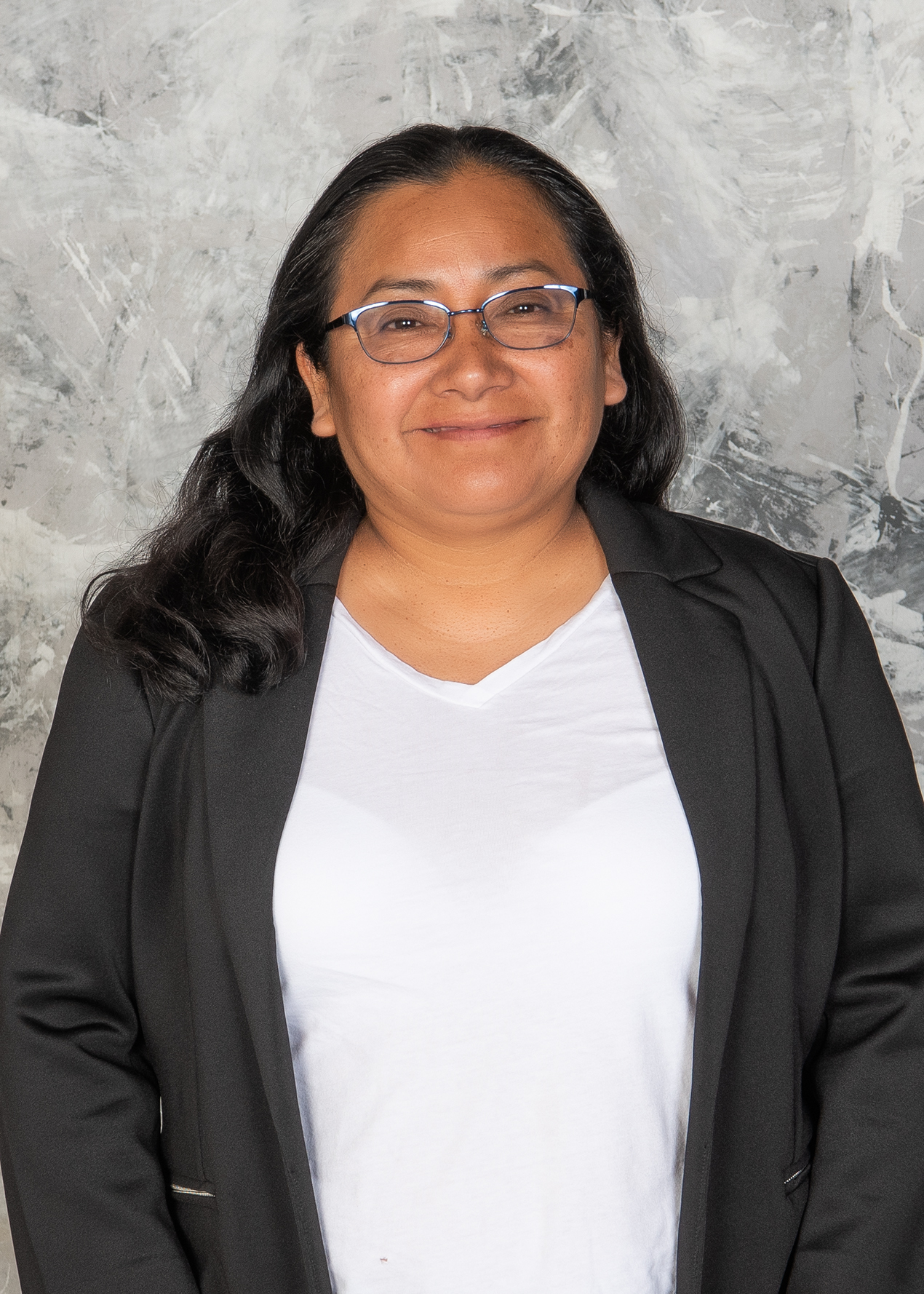 Patricia Garcia-Martinez.jpg