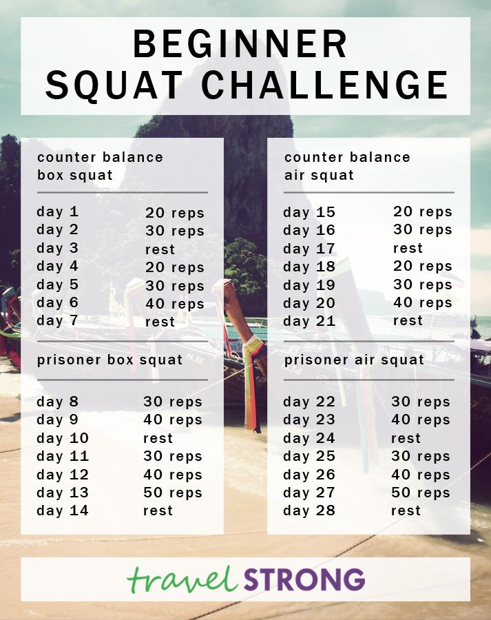 squat challenge.png