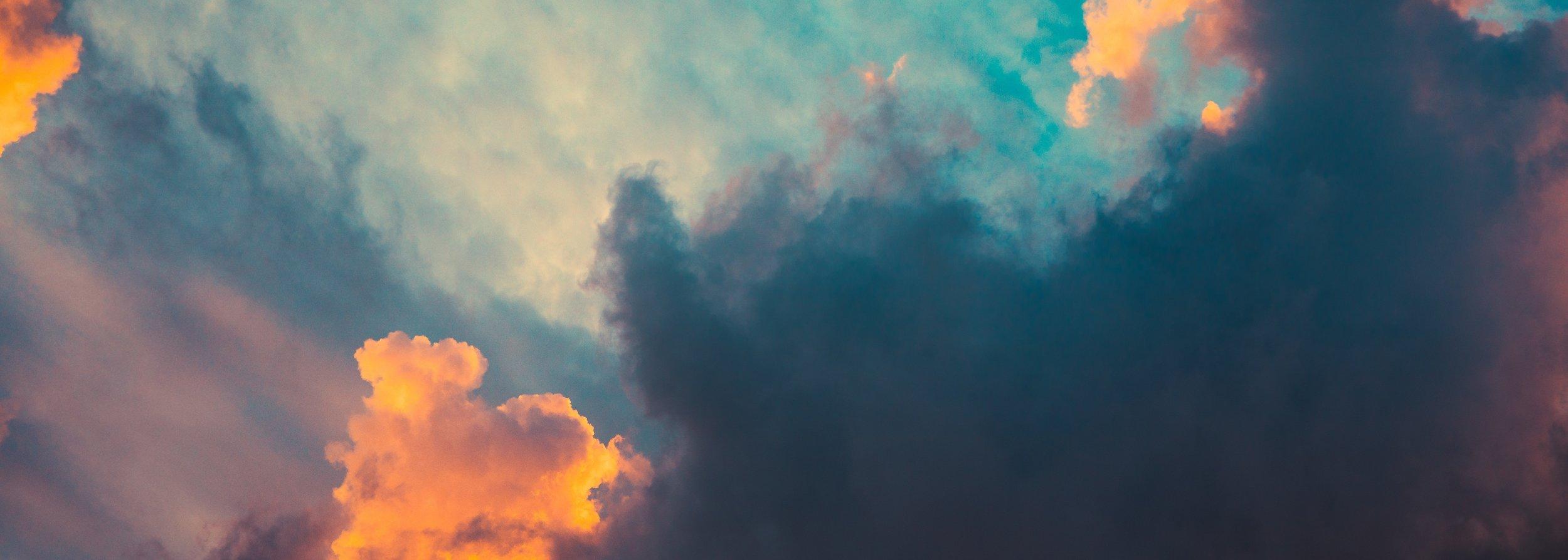 cloud crop .jpg