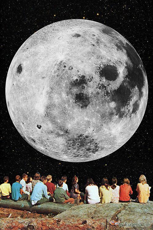lunar eclipse.jpg