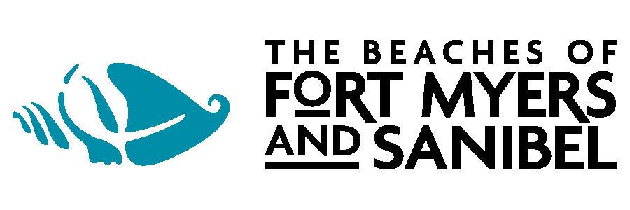 bfms-logo.png