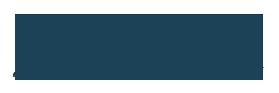 SODAK-logo.png