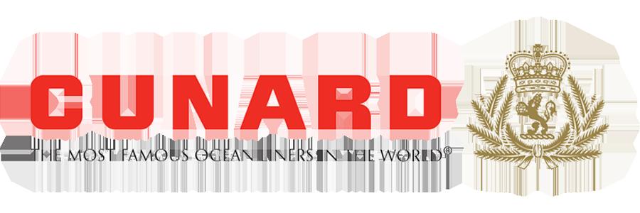 cunard-logo.png
