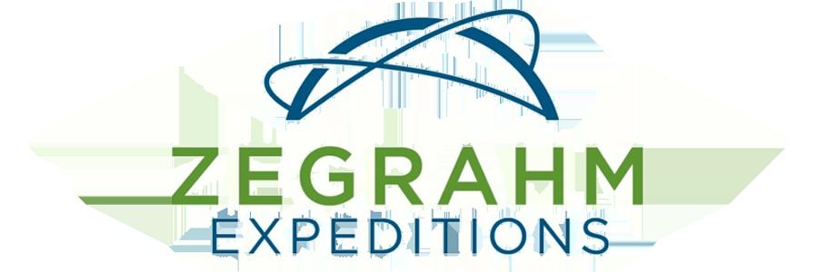 zeg-logo.png