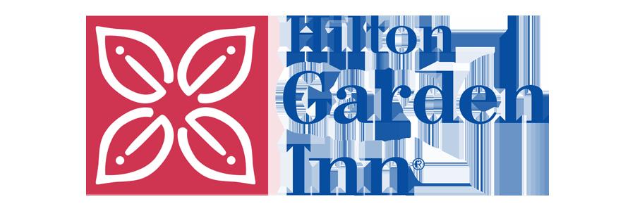 garden-logo.png