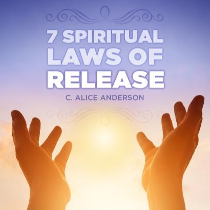 Seven-Spiritual-Laws-Book-Cover.jpg