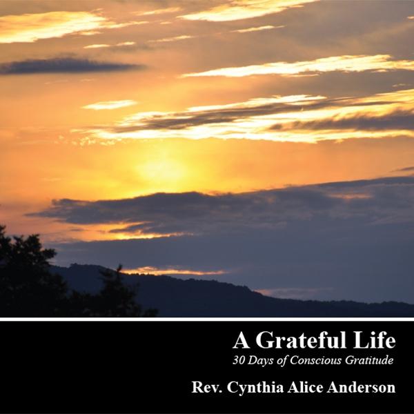 A-Grateful-Life-Cover-Art.jpg