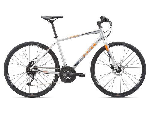 New_Bikes.jpg