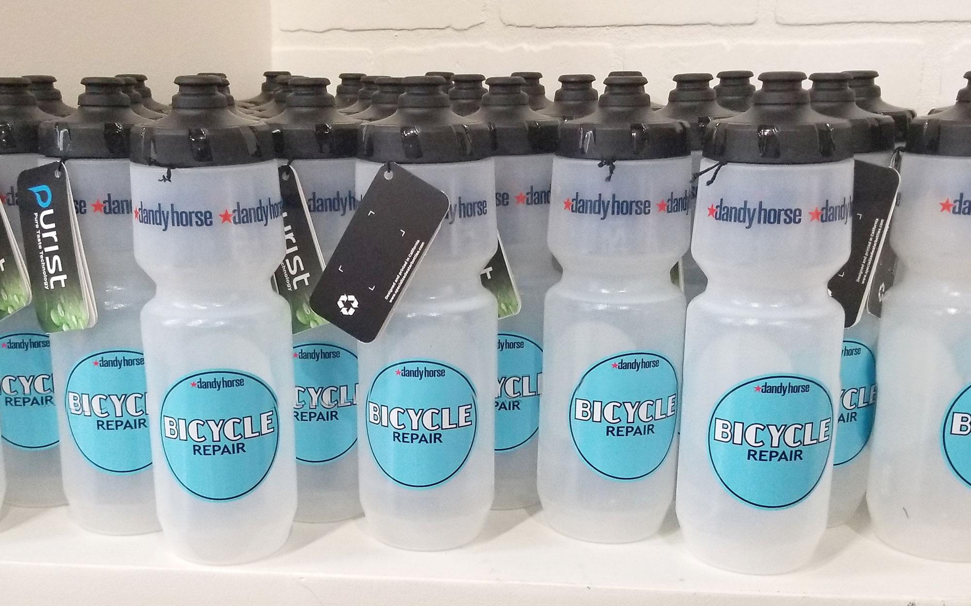 DH_HNPN_Inside_Bottles.jpg