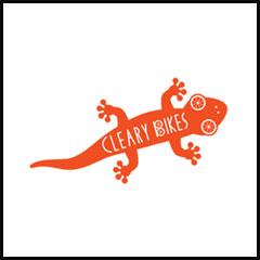 Cleary_Bikes.jpg