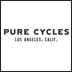 Pure_Cycles.jpg
