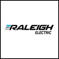 Raleigh_Electric.jpg