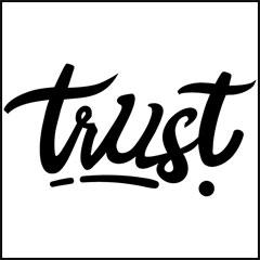 Trust_Performance.jpg