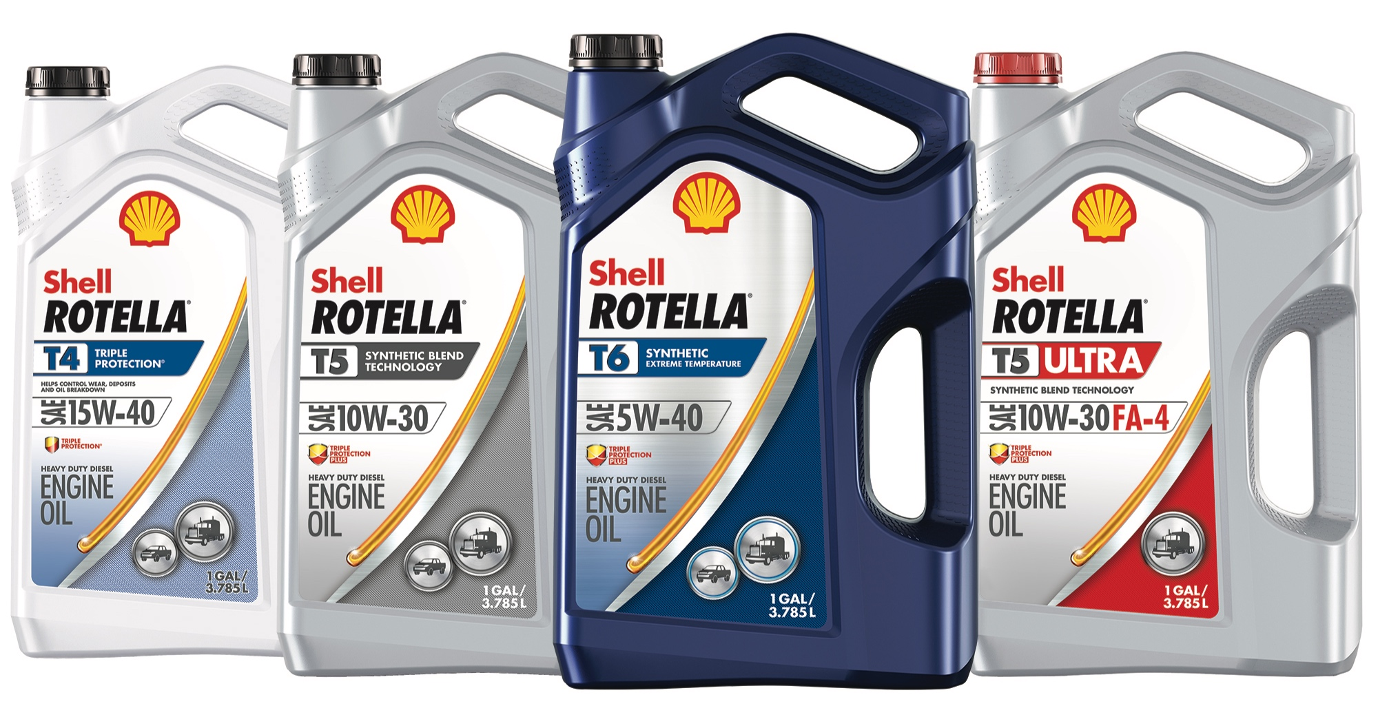 products_shell_rotella.jpg