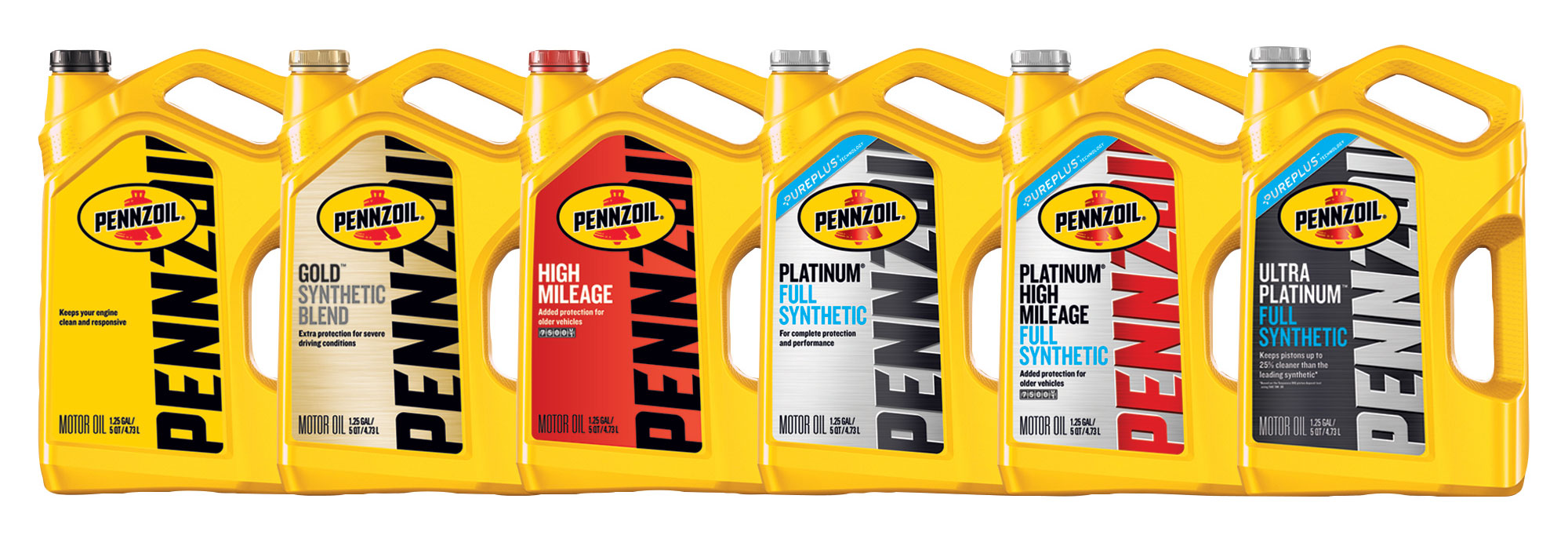 products_pennzoil_crop.jpg