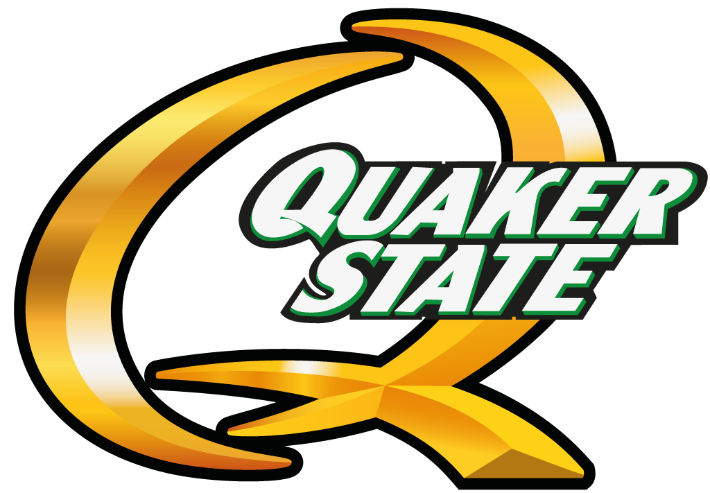 Quaker-state-logo.png