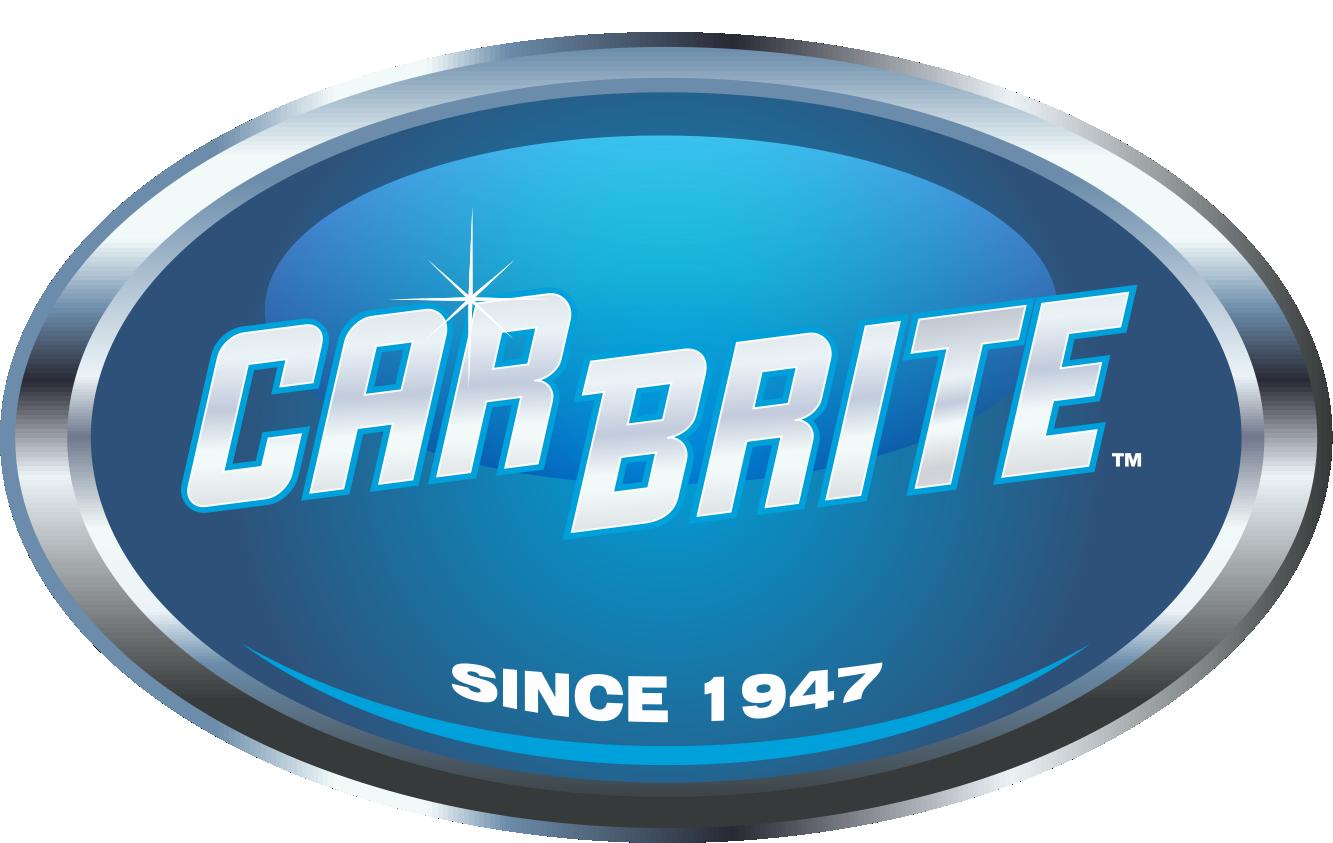 Car Brite Logo.png