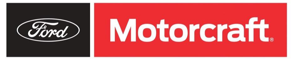 Motorcraft_1.png
