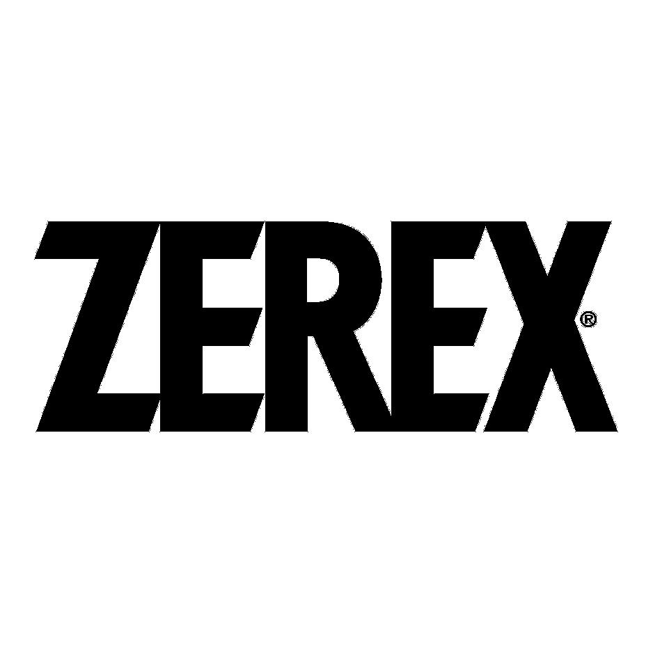 WDO_Logos.png