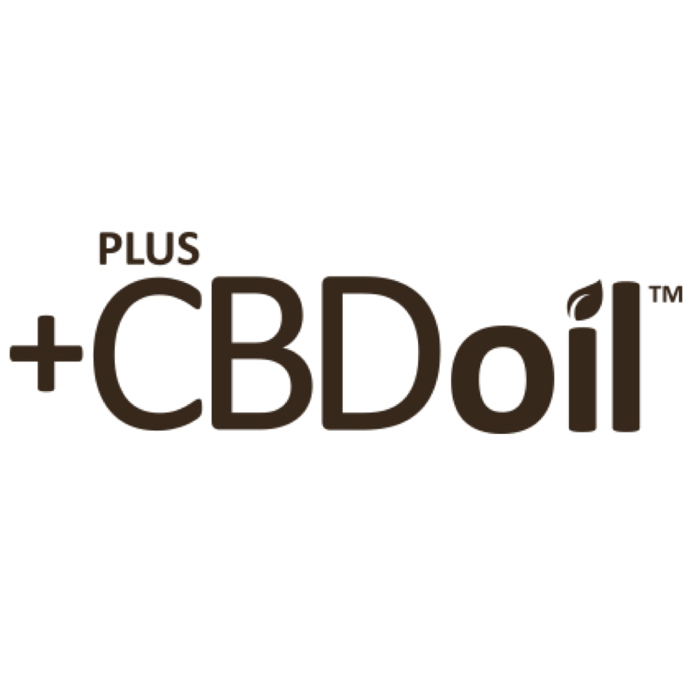 PLUS CBD OIL LOGO IMAGE SQUARE.jpg