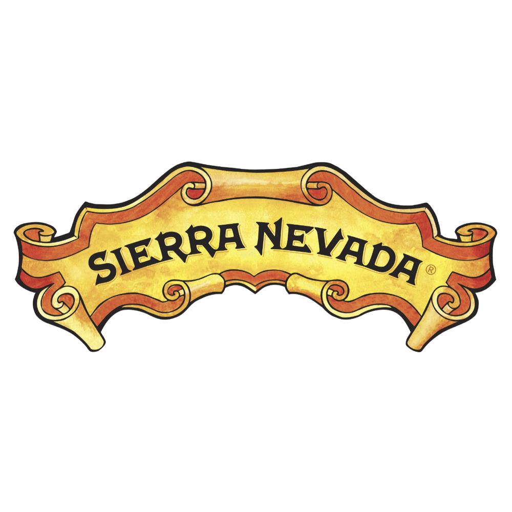 SIERRA NEVADA LOGO IMAGE SQUARE.jpg