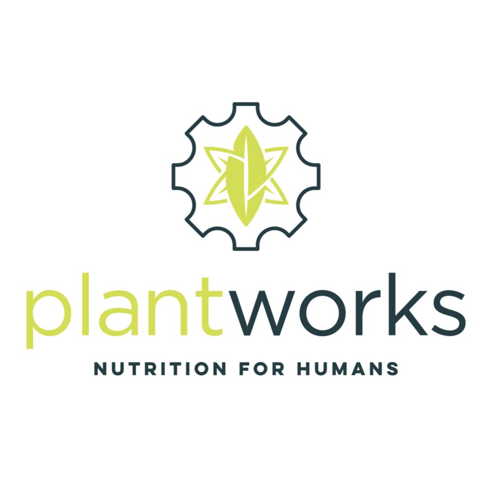 PLANT WORKS LOGO IMAGE SQUARE.jpg