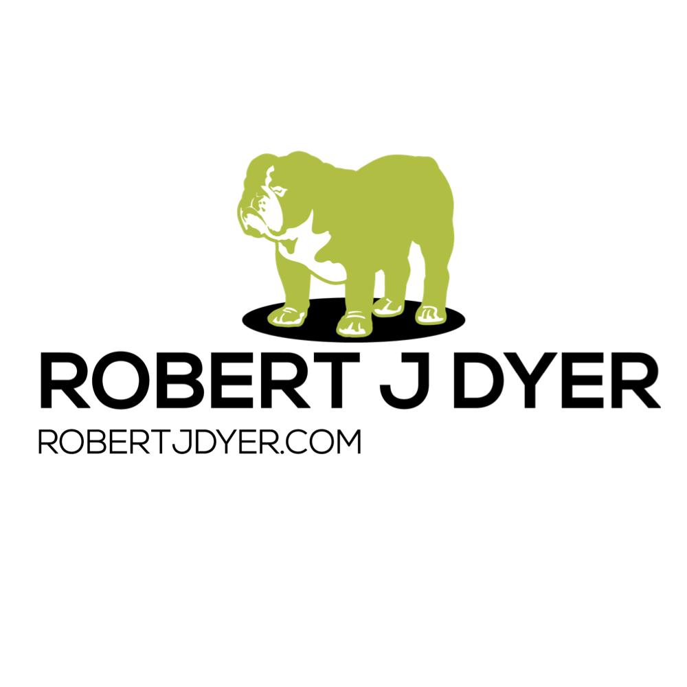 ROBERT DYER LOGO IMAGE SQUARE.jpg