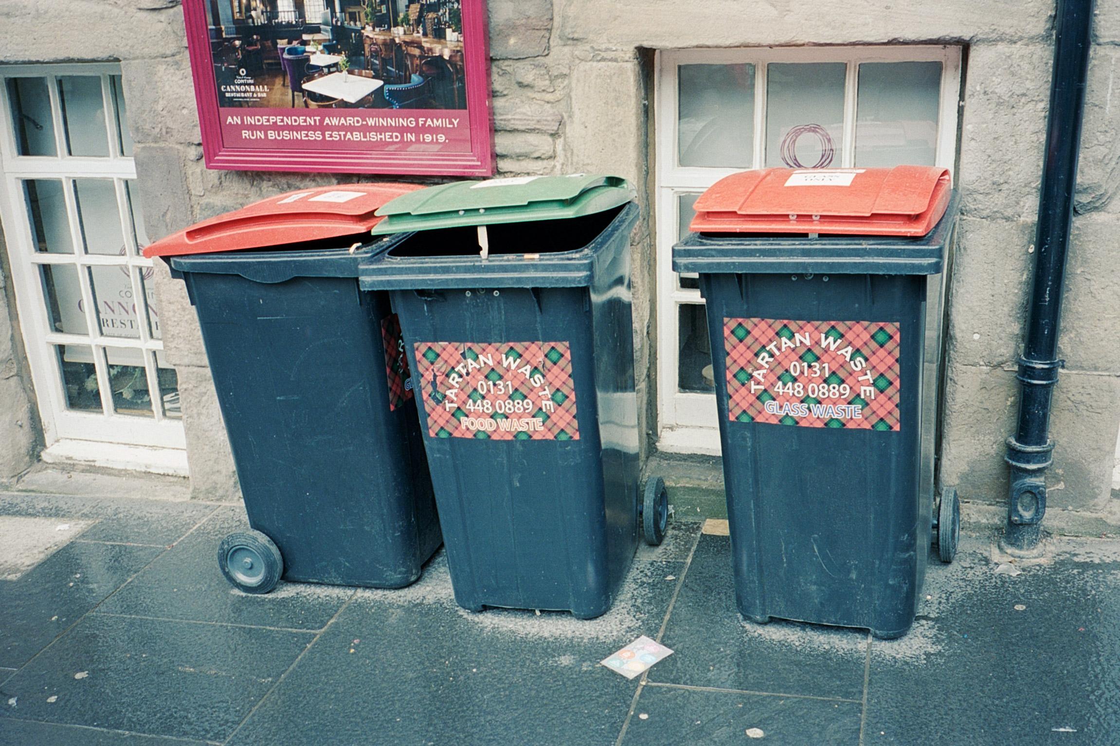 20170701_Scotland-M5-KodakPortra400_001-2.jpg