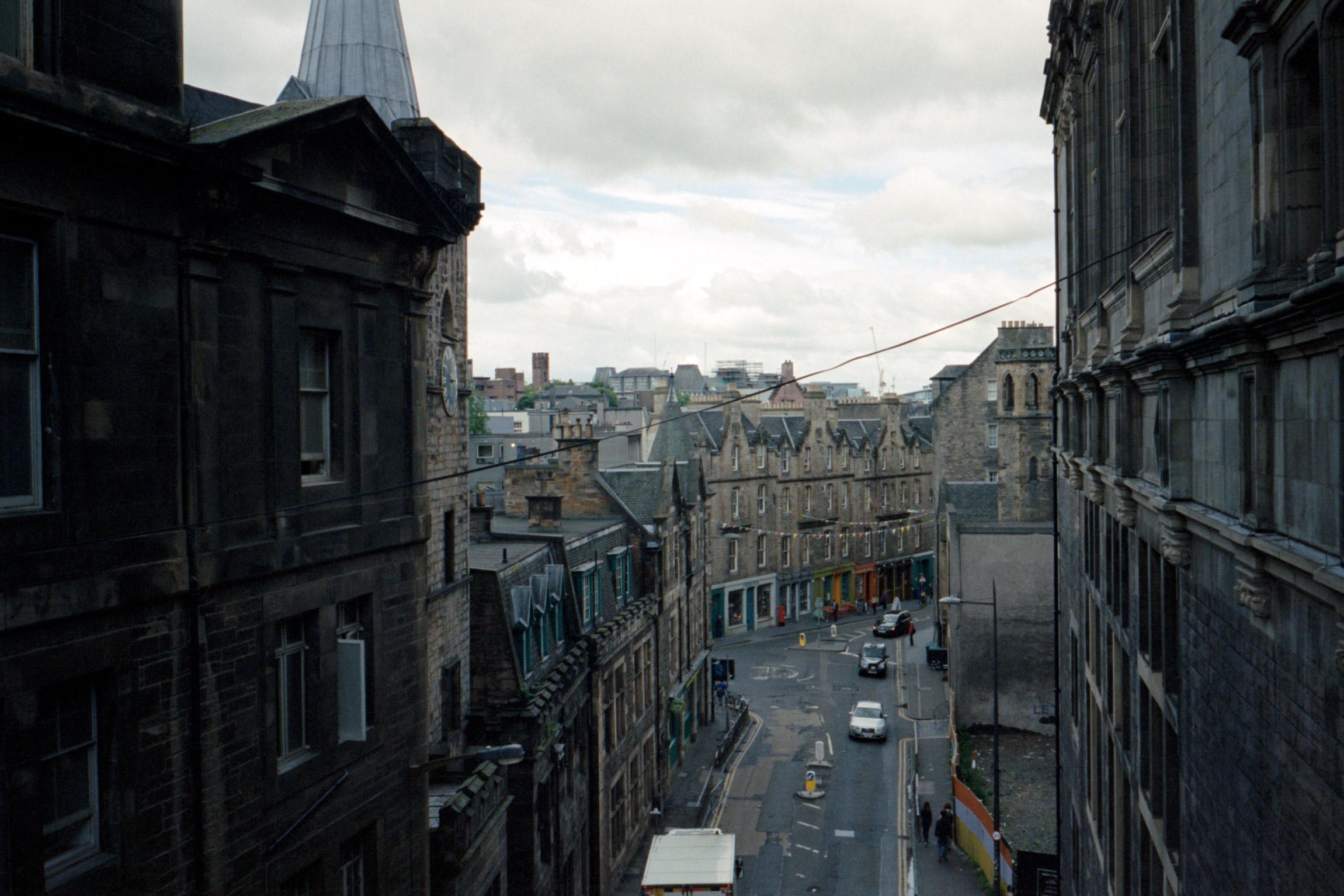 20170701_Scotland-M5-KodakPortra400_016-2.jpg