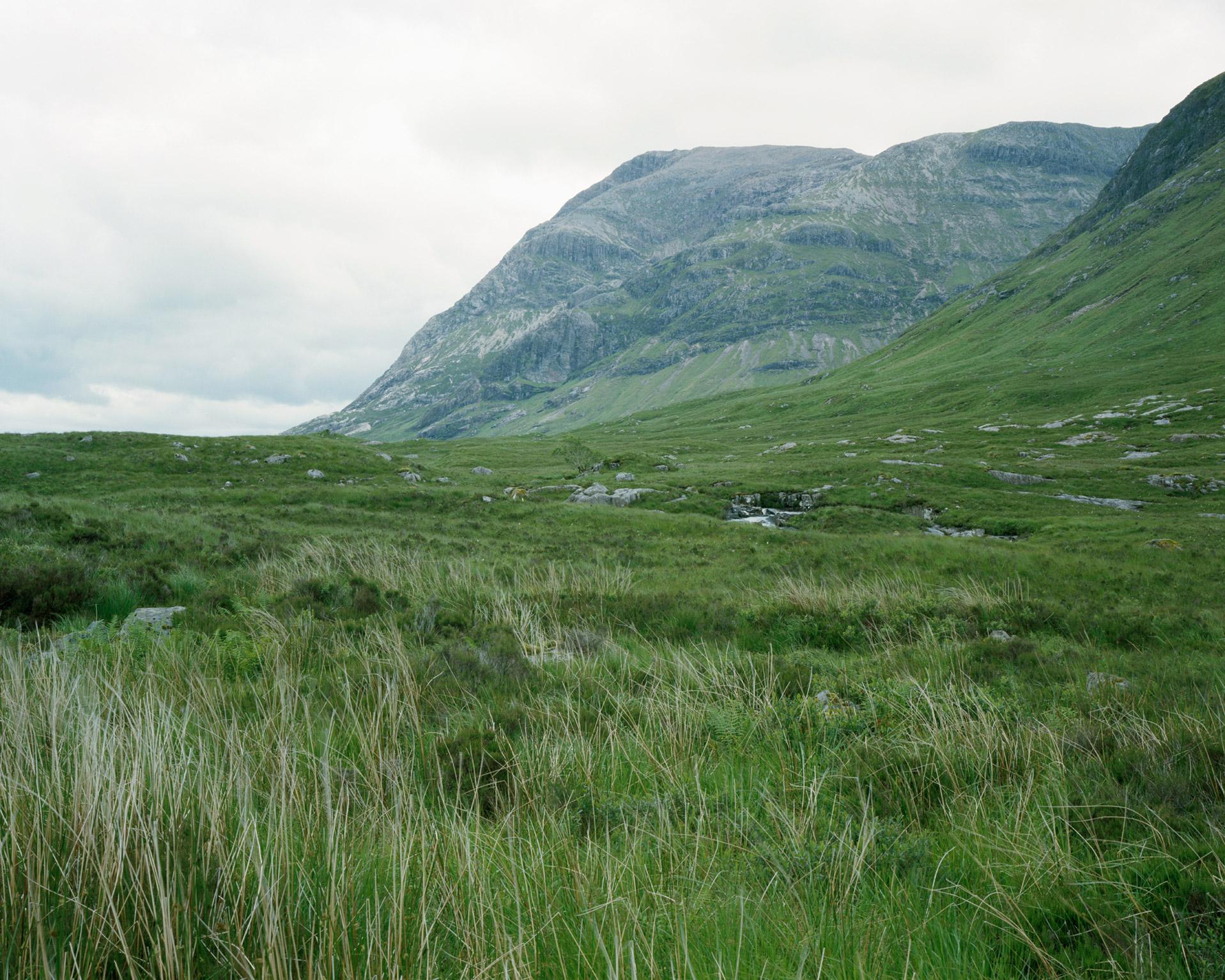 20170701_Scotland_CF10405-KodakPortra400_001.jpg