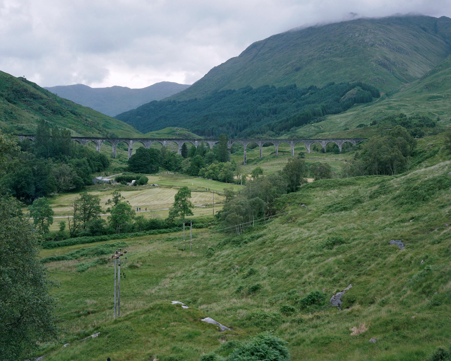 20170701_Scotland_CF10405-KodakPortra400_002.jpg