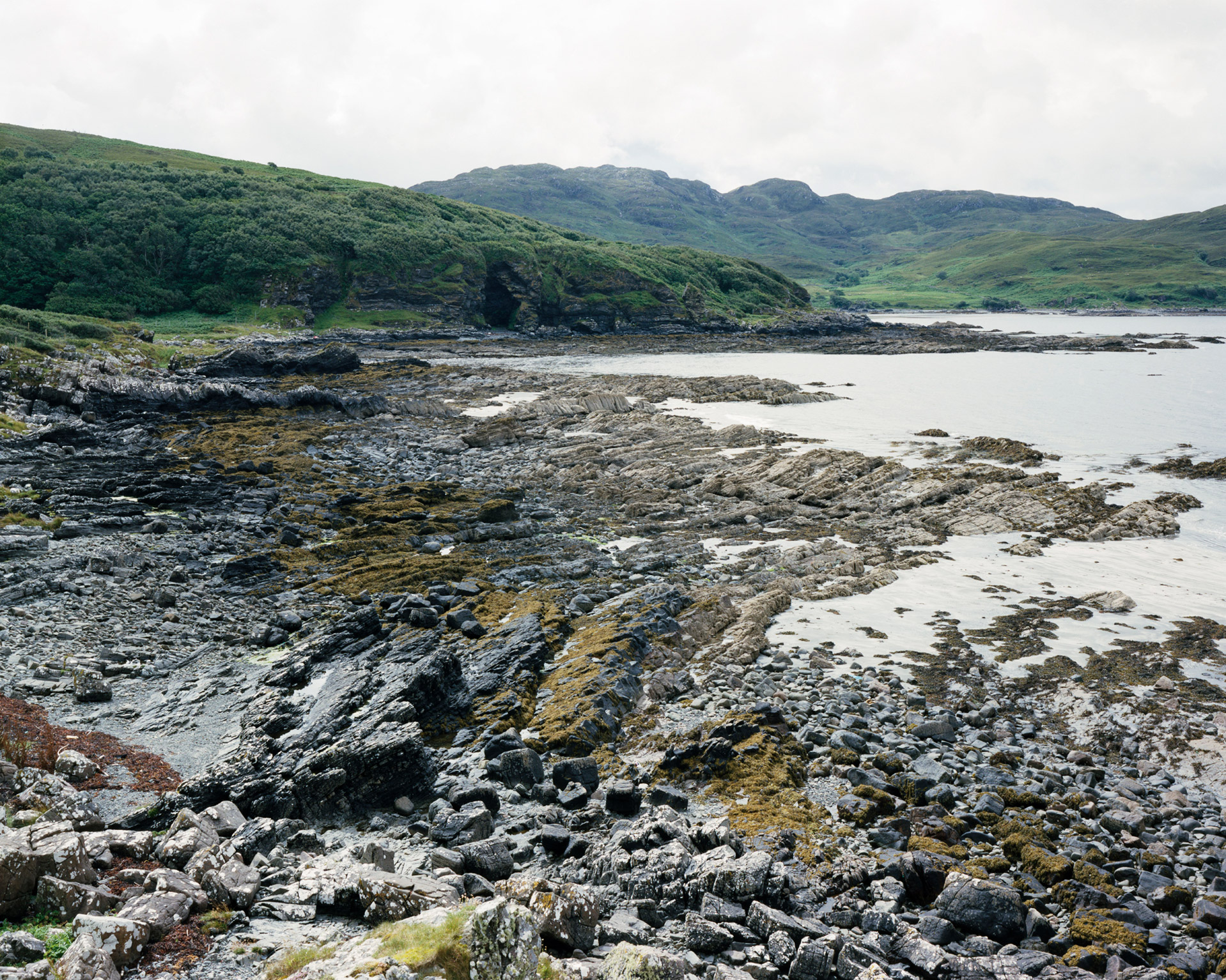 20170701_Scotland_CF10405-KodakPortra400_006.jpg