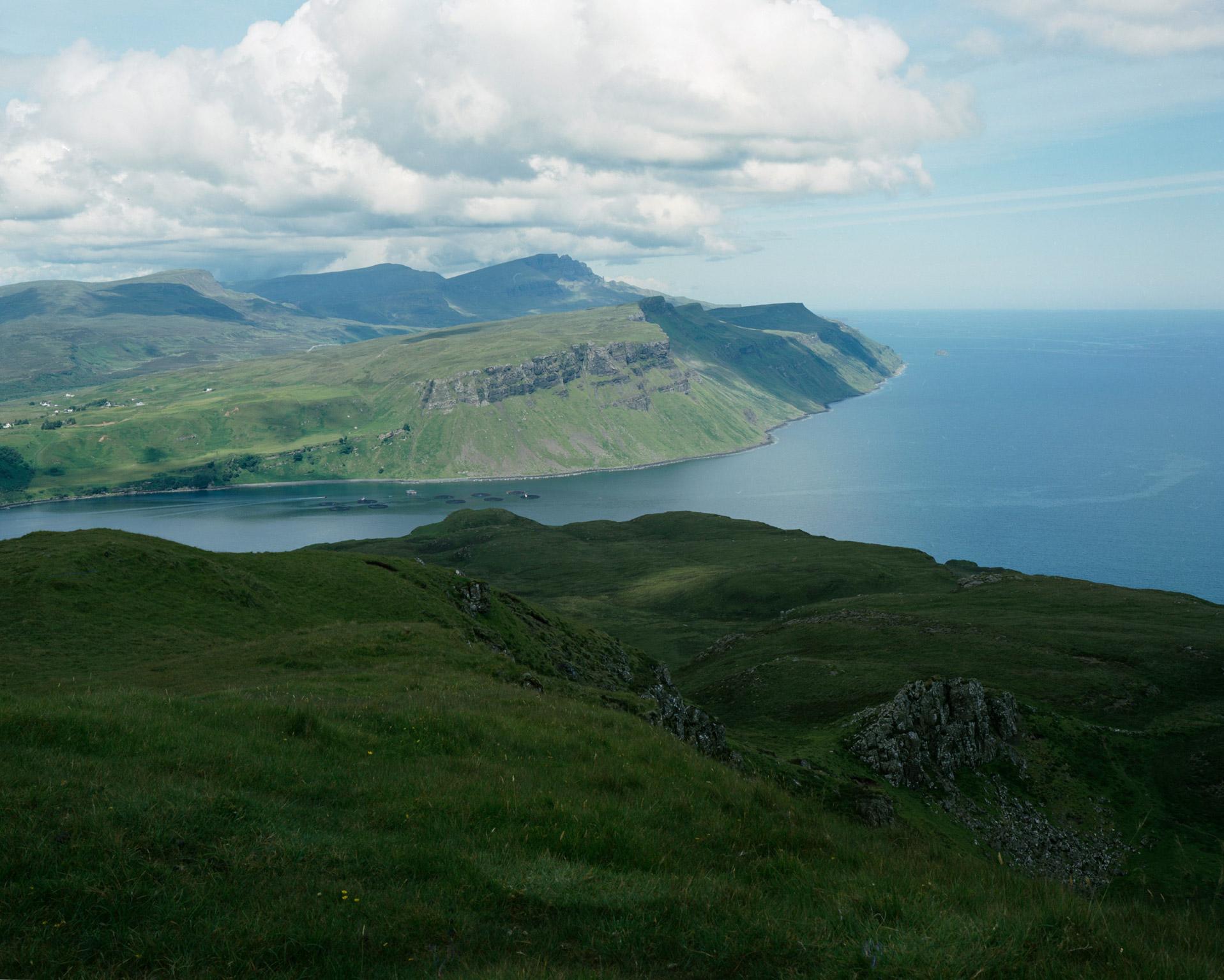20170701_Scotland_CF10405-KodakPortra400_010.jpg