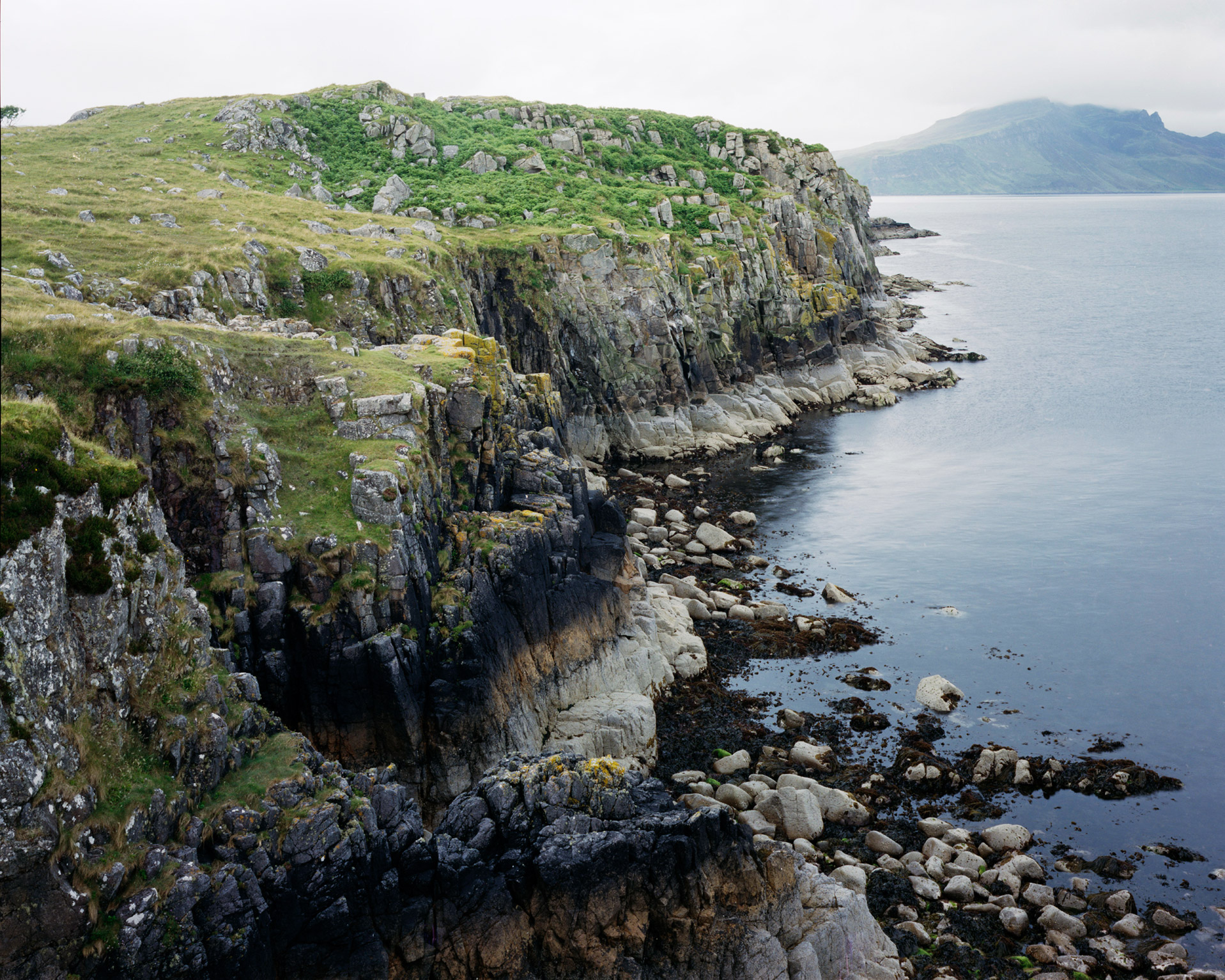 20170701_Scotland_CF10405-KodakPortra400_011.jpg