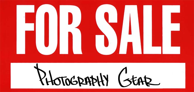for-sale-photography-gear.jpg