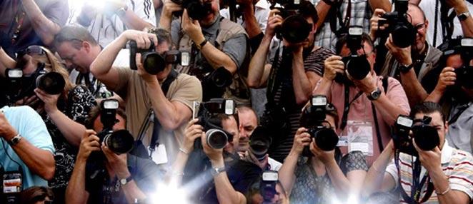 rise-planet-photographers.jpg