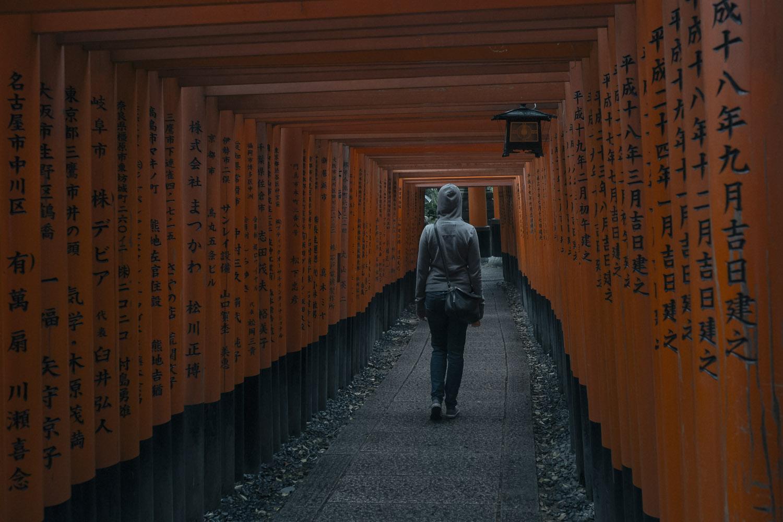 20140428_Kyoto_XPRO1_DSF1666-Edit.jpg