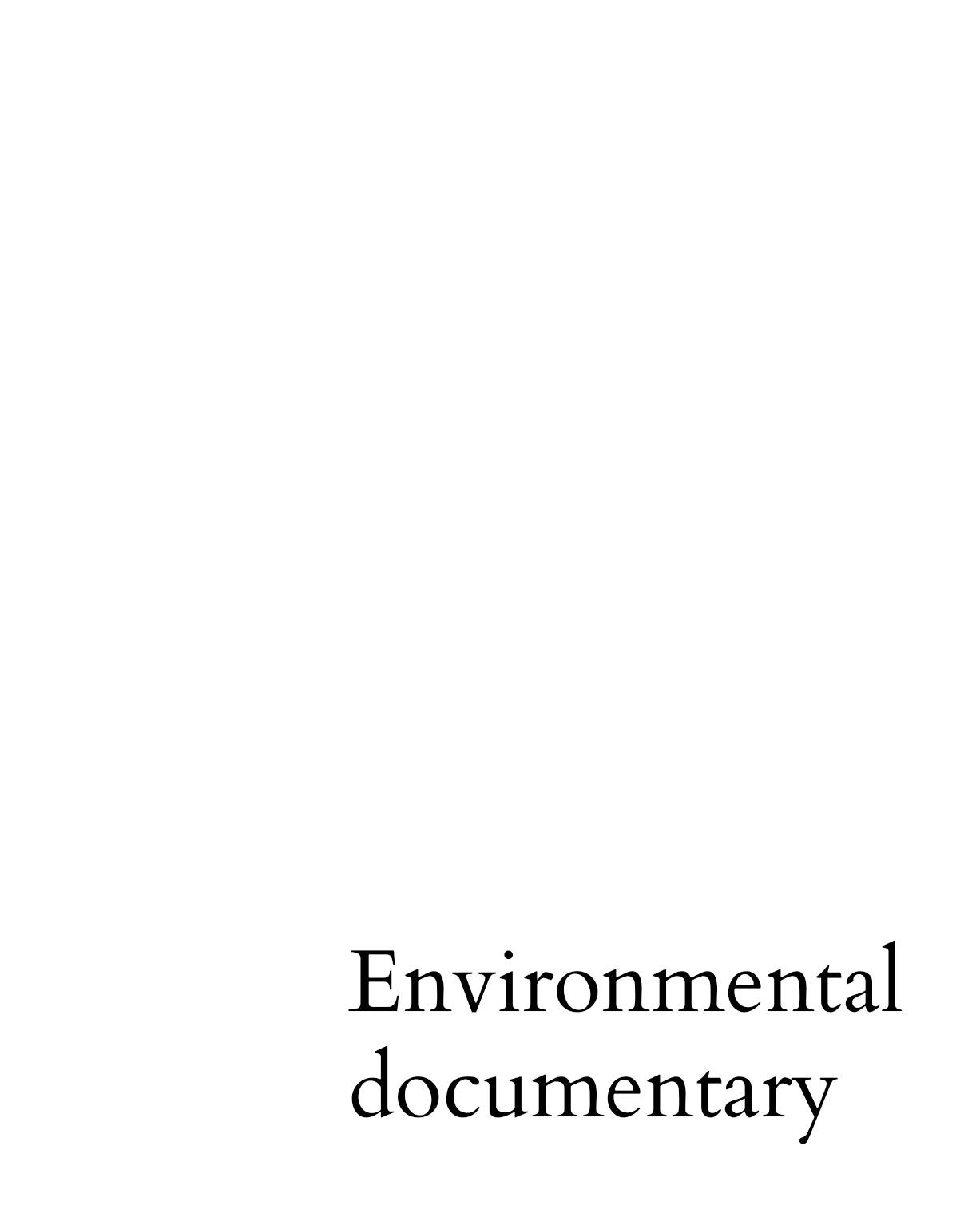 EnvironmentalDocTitle.jpg